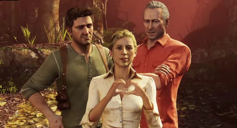 uncharted+3+review+1.jpg