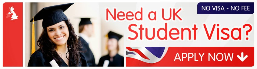 4 Ways to Work in the U.S. with a Student Visa