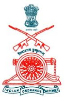 Indian Ordnance Factory Recruitment 2013 of Labourer (Semi Skilled) Posts- www.davp.nic.in