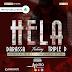 New AUDIO | DARASSA  Ft. TRIPLE D - HELA | Download/Listen
