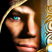 Download Ravensword: Shadowlands 3d RPG Apk Data