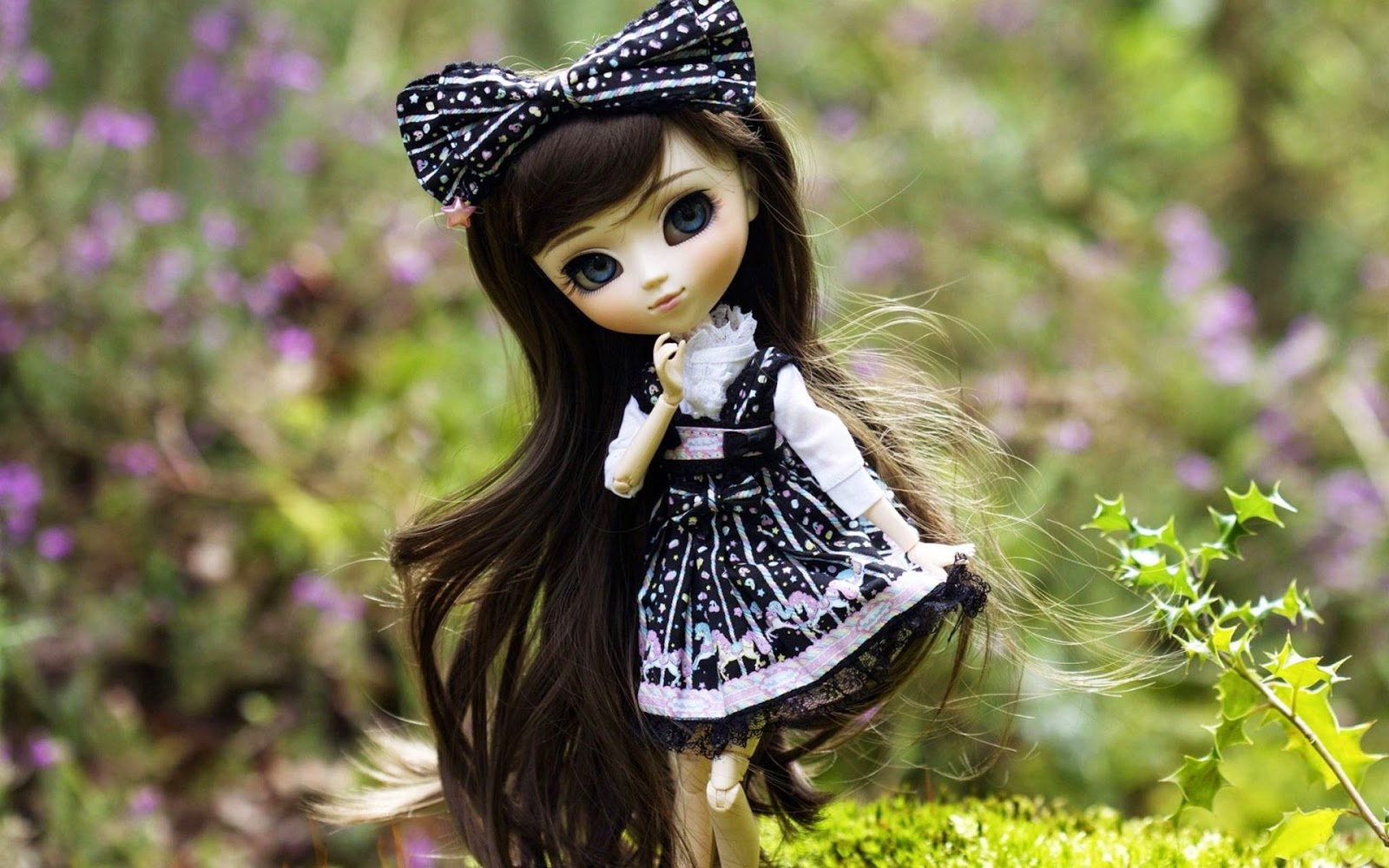 cute doll 171 best wallpapers 4 you