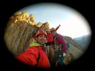 Querés escalar con nosotros?