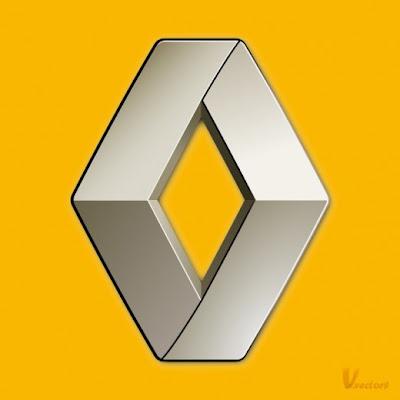 tutoriales  realizar logotipos
