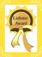 Premio. rosetheminiatures.blogspot.com