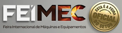 Feria FEIMEC 2016 Sao Paulo, Brasil: Máquinas y Equipamientos
