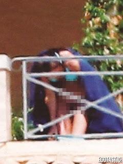 Foto Kate Middleton Bugil Tanpa CD - Gambar Kate Middleton Buka Celana Dalam Tanpa Sensor Uncensored