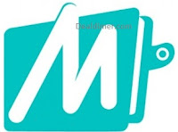 Mobikwik Recharges & Bill Payments Rs. 100 Cashback on Rs. 100