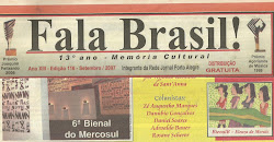 Jornal Fala Brasil