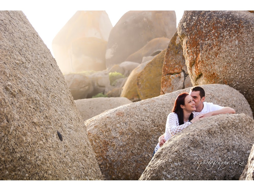 DK Photography 1ST+BLOG-20 Preview | Jen & Will's Engagement Shoot  Cape Town Wedding photographer