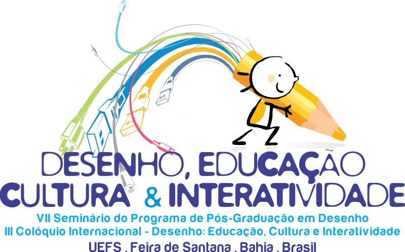 SDCD 2011 - UEFS - Feira de Santana - Bahia - Brasil