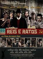 Download Baixar Filme Reis e Ratos   Nacional