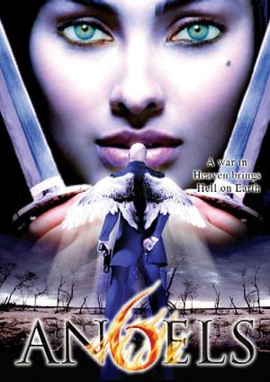 6 Angels (2006)