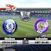 مشاهدة مباراة ليستر سيتي وتشيلسي بث مباشر الدوري الانجليزي Leicester vs Chelsea