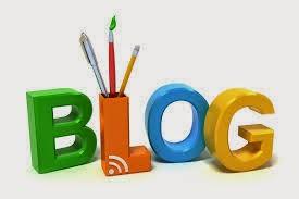tentang blog uniksekali97.blogpsot.com