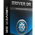 Driver DR(100% Free)
