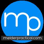 Melder Practical
