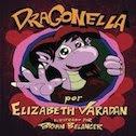 Dragonella,