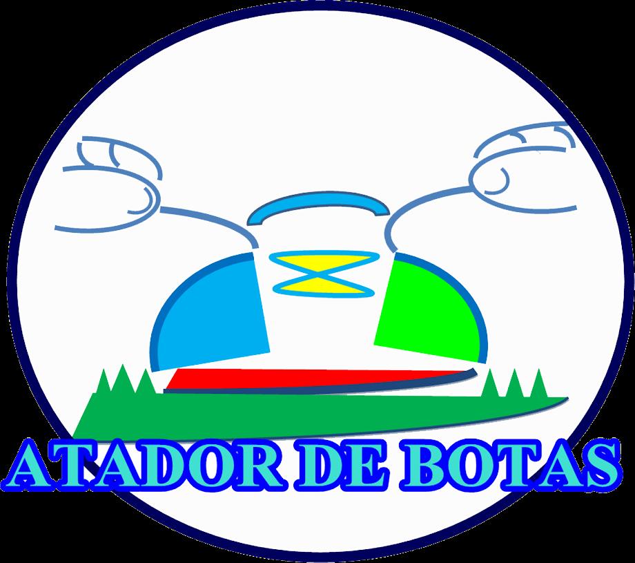 EL ATADOR DE BOTAS