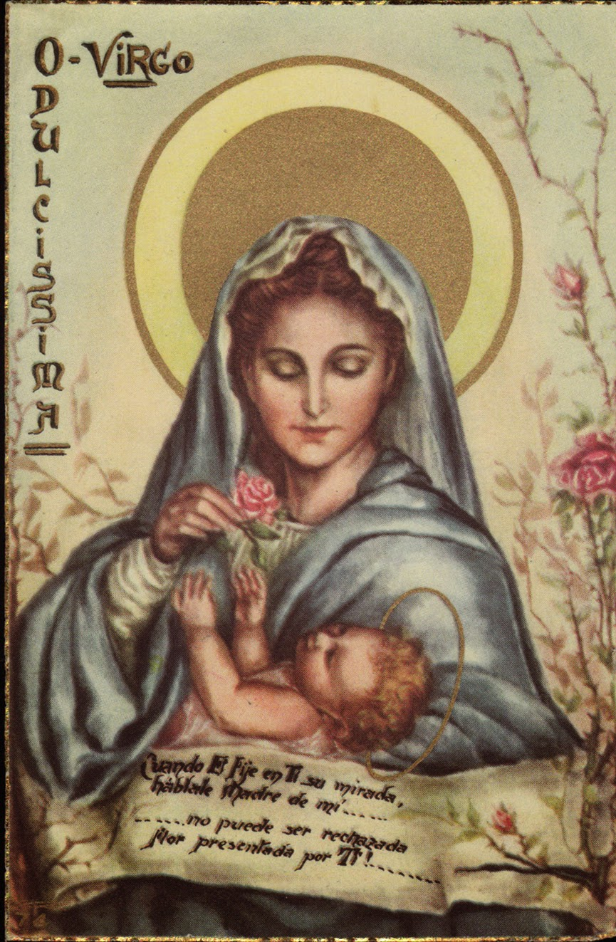 mary mother of god term paper By matt slick the roman catholic church often calls mary the mother of god of the term god which means one logical fallacy in the argument that mary is.