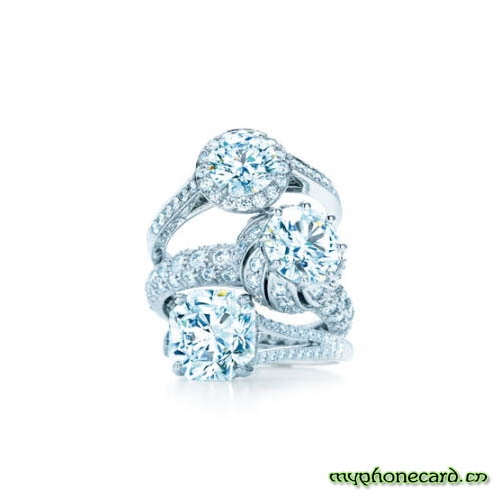 Fresh Tiffany Engagment Ring