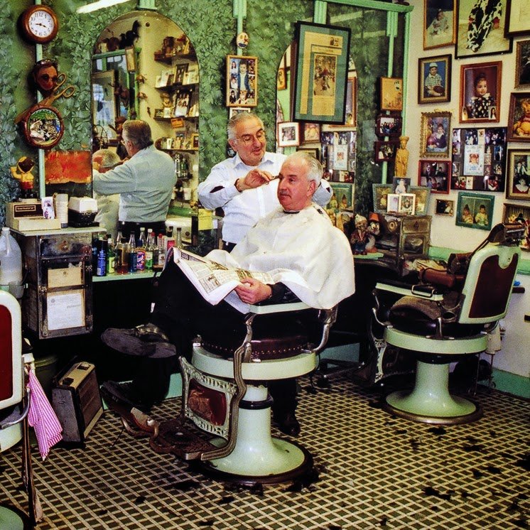 james and karla murray photography claudio s barber shop east harlem