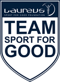 Team Sport for Good