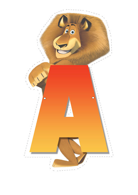 http://4.bp.blogspot.com/-kT9nYqKMUD0/T_JBtkmKlMI/AAAAAAAAntk/EDoYpht9mzU/s640/madagascar2-letter-a-source_4sb.jpg