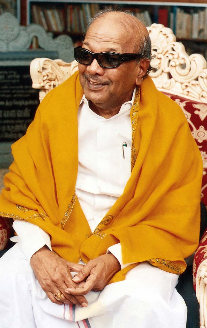 Kalaignar Karunanidhi http://cliparts-and-images-of-india.blogspot.com/2011/04/kalaignar-mu-karunanidhi-002.html