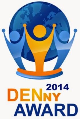 2014 DENny Award