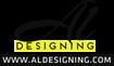AL Designing