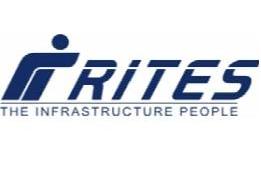 Jobs in RITES