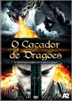 Assistir O Caçador de Dragões Dublado Online Grátis 2012