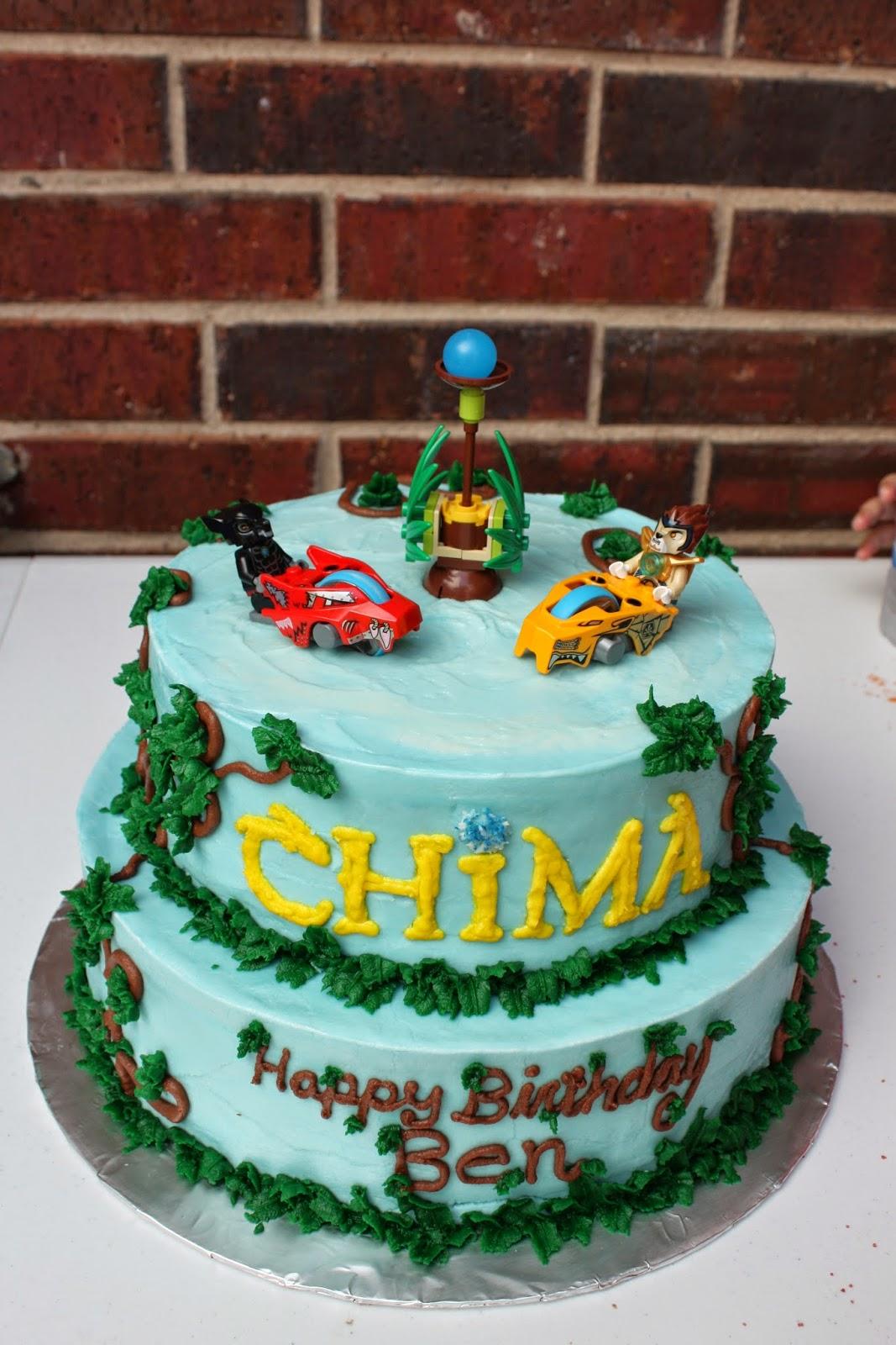 Uncategorized legends of chima birthday supplies myideasbedroom com