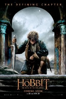 http://www.asclub.in/2014/10/the-hobbit-battle-of-five-armies.html