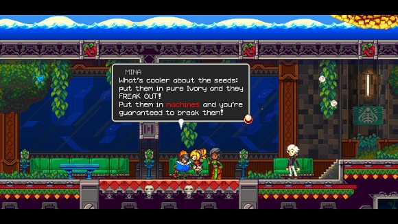 iconoclasts-pc-screenshot-katarakt-tedavisi.com-2