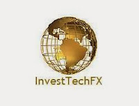 InvestTechFX