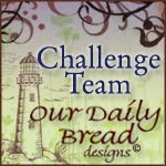 ODBD Challenge Team