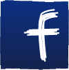 acampolibre en Facebook