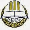 Jawatan Kerja Kosong Perbadanan Perpustakaan Awam Negeri Perak logo