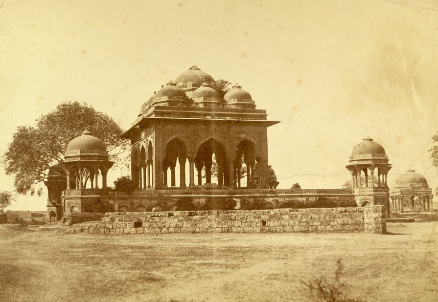 Meerut India  city photos gallery : Rare Photos Of Indian Mutiny / Sepoy Mutiny / Indian Rebellion ...