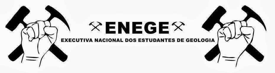 ENEGE