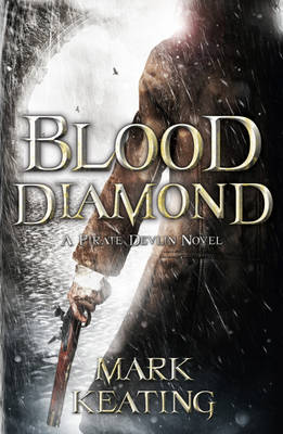 blood diamond book review The purpose of this paper is to show individuals the truth behind the blood diamond industry that lies in west africa, sierra leone  literature review service .