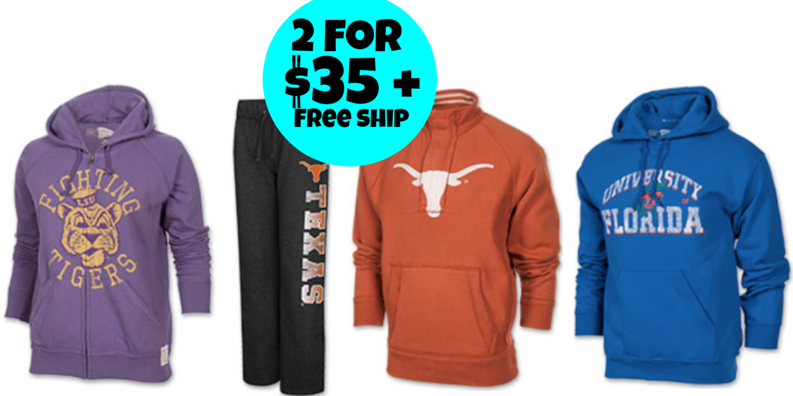 http://www.thebinderladies.com/2014/12/finish-line-two-ncaa-fleece-hoodies.html#.VJLuv4fduyM