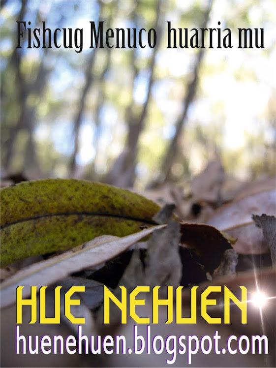 http://huenehuen.blogspot.com/