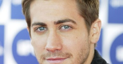 Celebrities Height and Weight: Jake Gyllenhaal Height and ... Jake Gyllenhaal