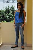 Rashmi Gautam new glam pics-thumbnail-19