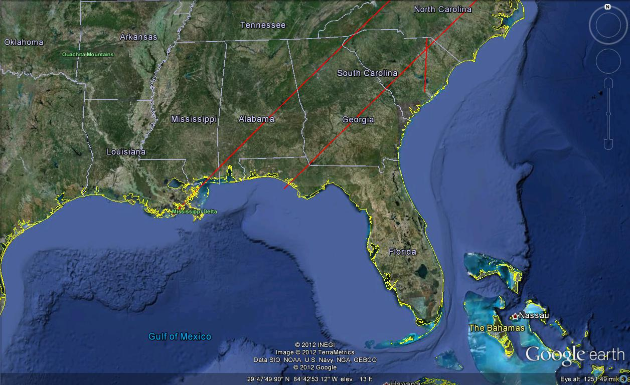 hurricanes and earthquakes When three major hurricanes and just as many powerful earthquakes happen at around the same time, as they did in 2017, many wonder if they are connected while the 2017 hurricanes and the.