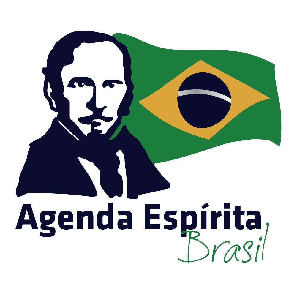 CONHEÇA OS EVENTOS ESPÍRITAS NO BRASIL
