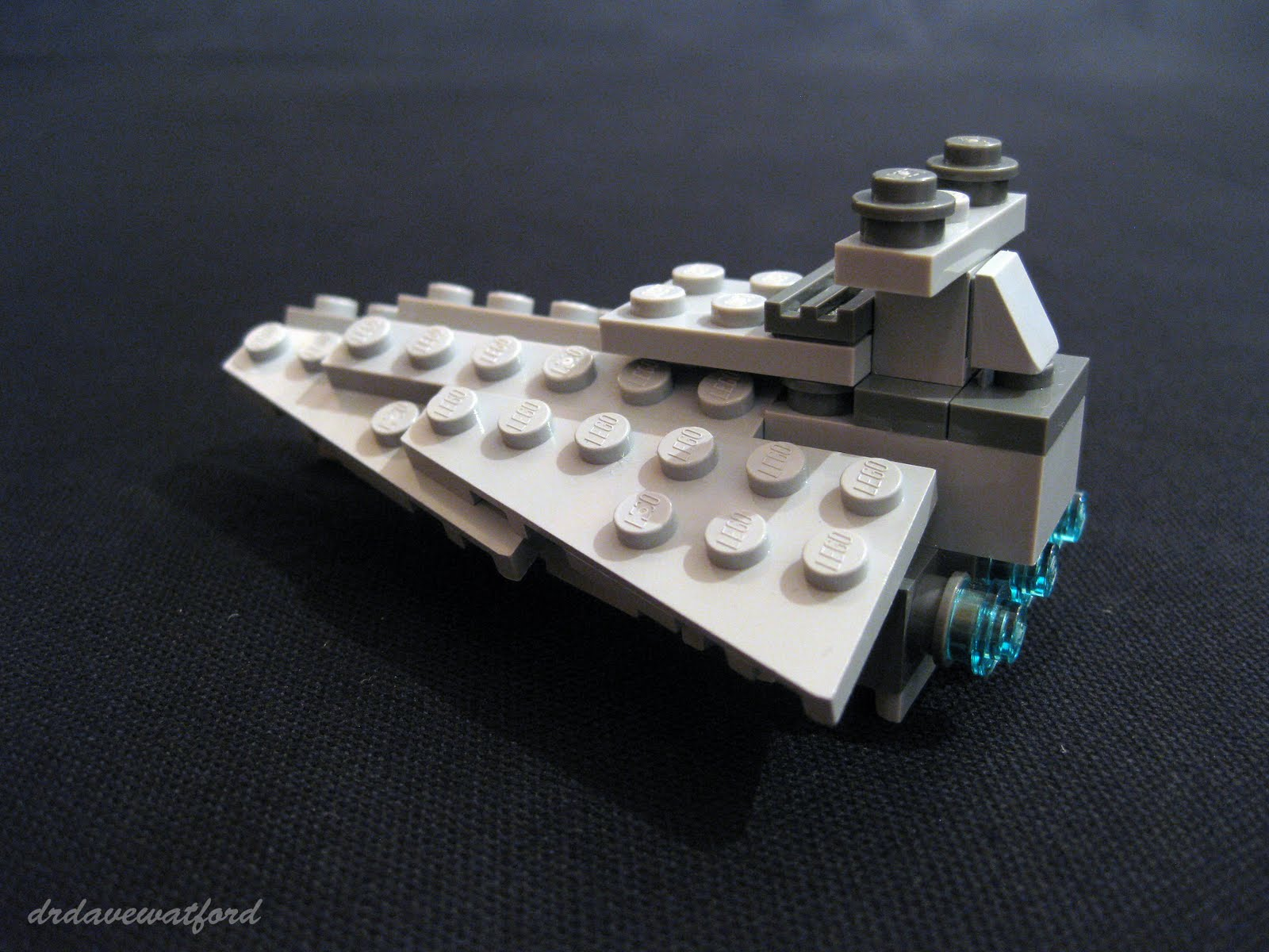 lego star wars super star destroyer instructions